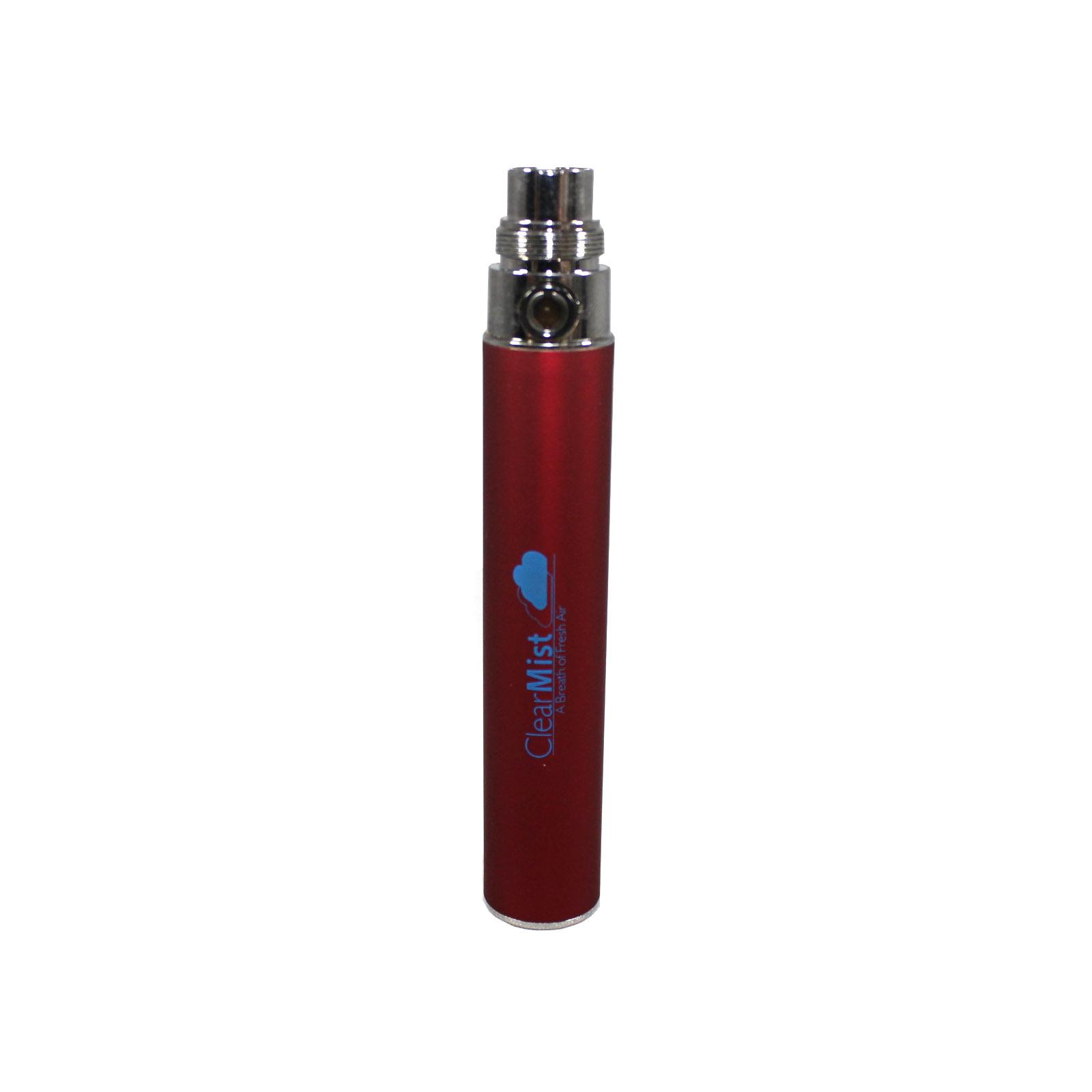 E Cigarette Battery (900 Mah)