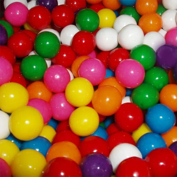 Bubble Gum E Liquid