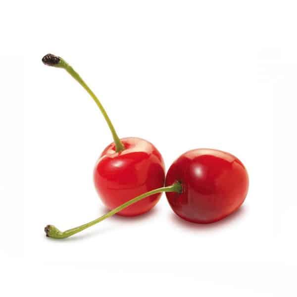 Cherry – Freshmist 10ml