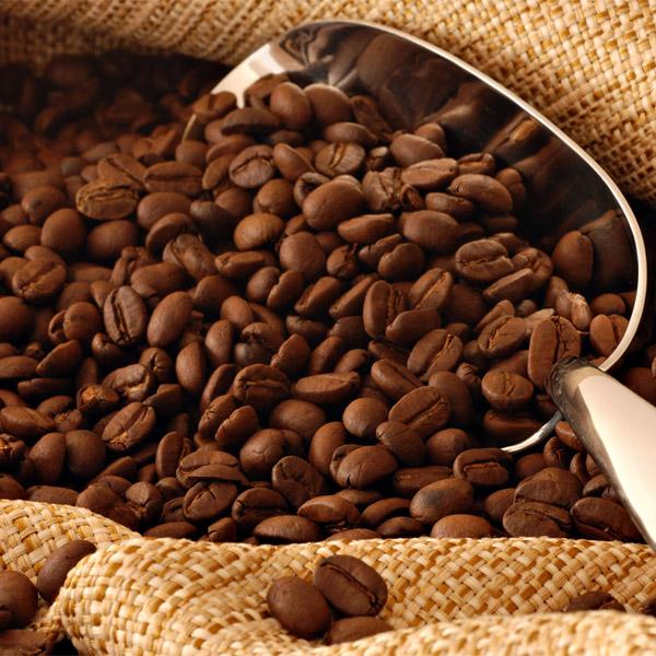 Coffee E Liquid