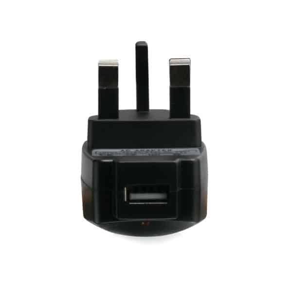 E Cig USB Wall Plug Charger