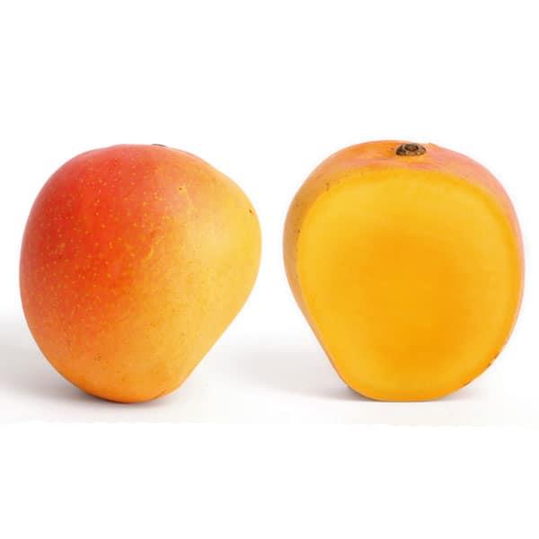 Mango – Freshmist 10ml