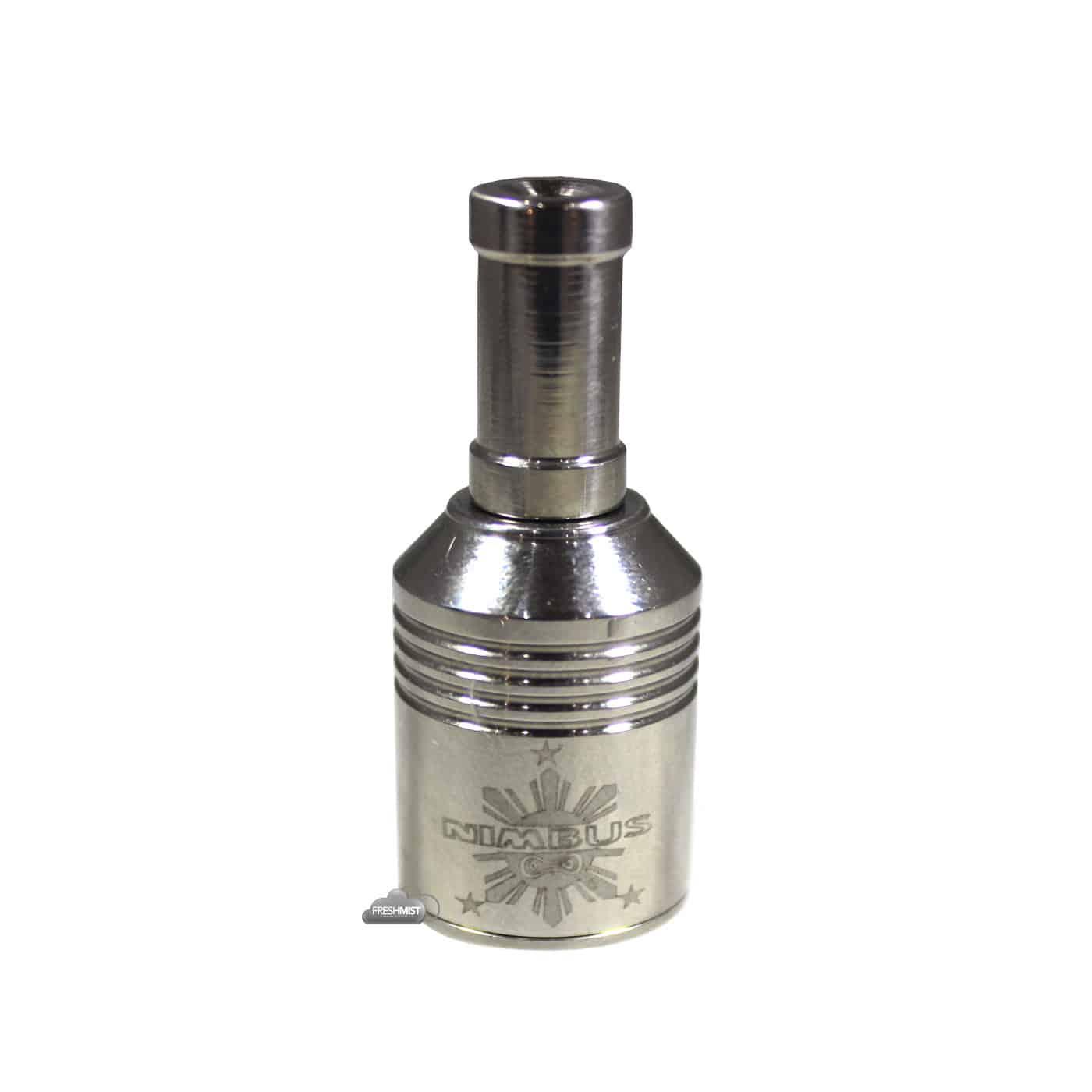 Nimbus RDA Atomizer