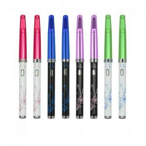 innokin e-cigarette