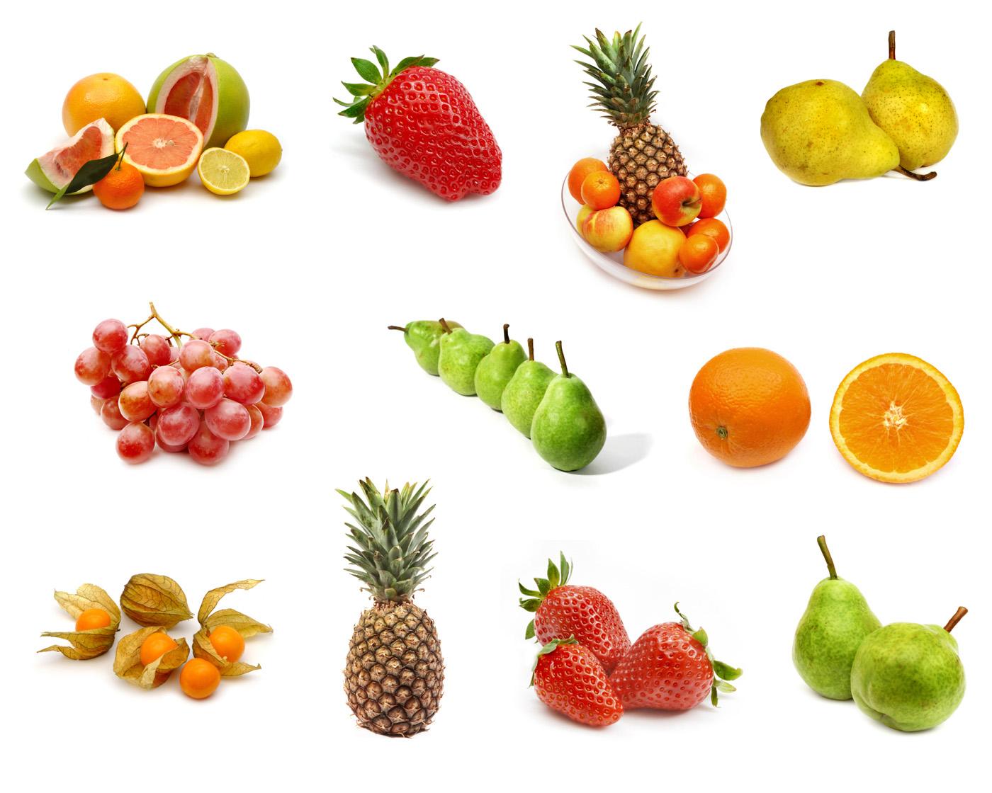 FreeGreatPicture.com-31175-fruit