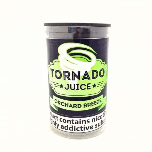 Orchard Breeze – Tornado