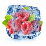 Raspberry-Ice-Blast
