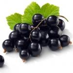 blackcurrant-aniseed