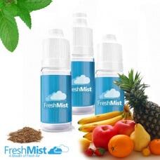 fresh liquids