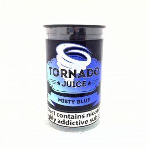 Freshmist - Tornado - Misty Blue