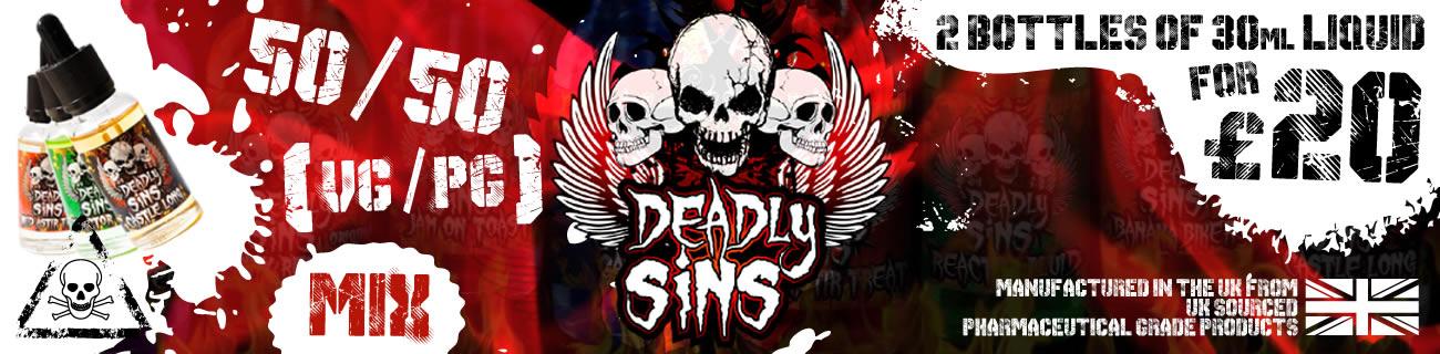 Deadly-Sins-Banner