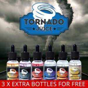 tornado-juice-multi-buyplus3