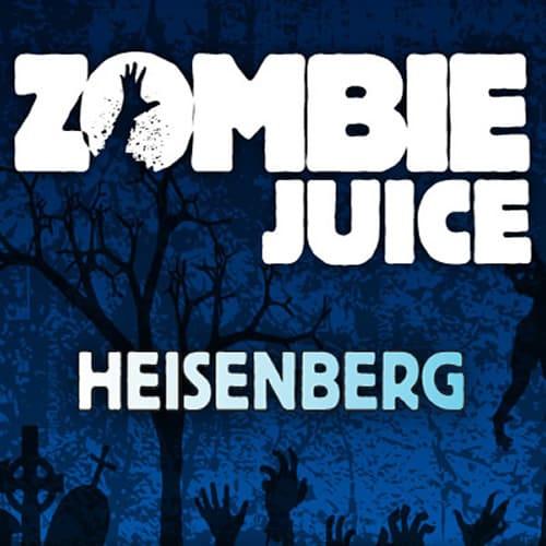 Heisenberg 80/20