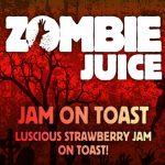 ZJ 30ml Elite_Jam On Toast