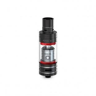 smok-tfv4-mini-black