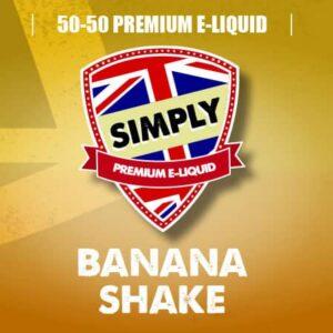 banana-shake