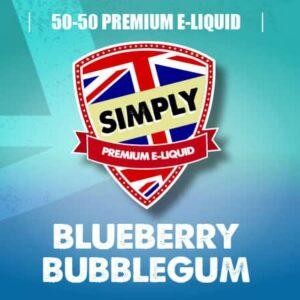 blueberry-bubblegum