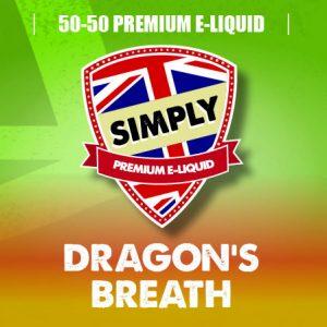 dragons-breath