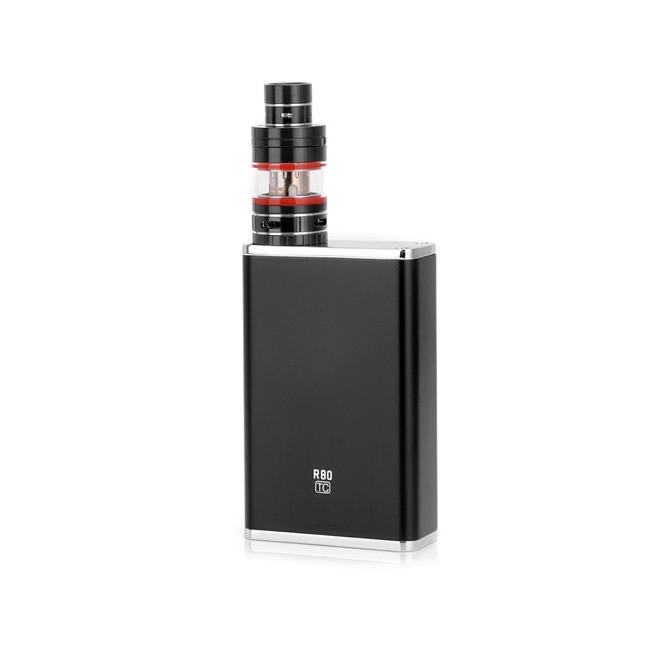 Smok Micro One Starter Kit