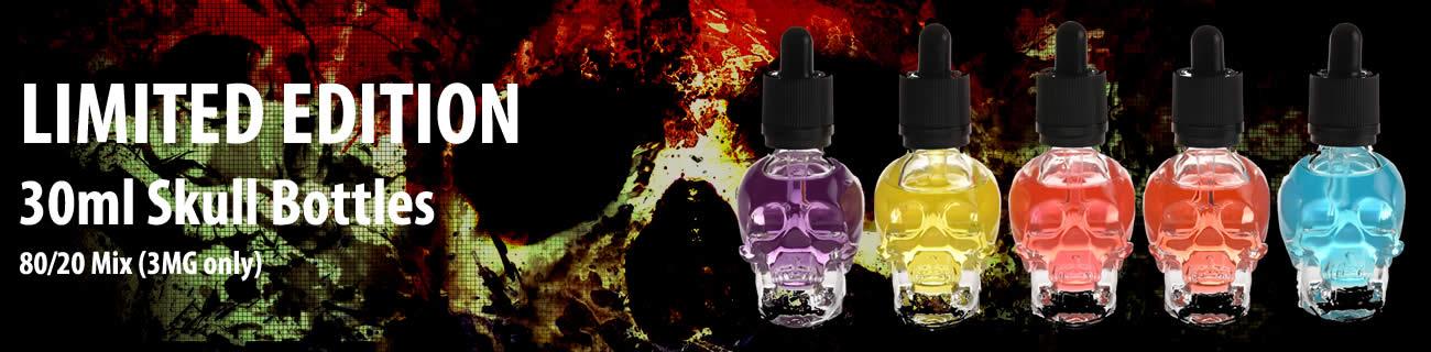 skull-bottle-banner