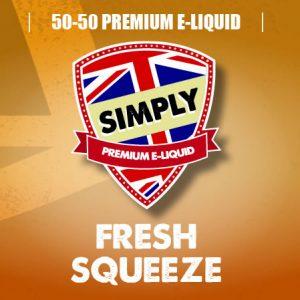 fresh-squeeze