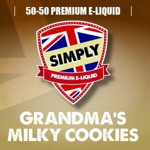grandmas-milky-cookies