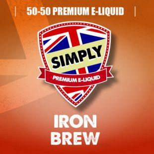 iron-brew