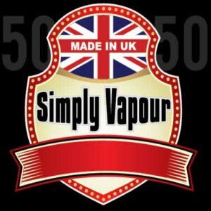 Simply Vapour Lables Dec 2015 final-25