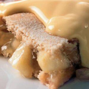 apple-pie-and-custard
