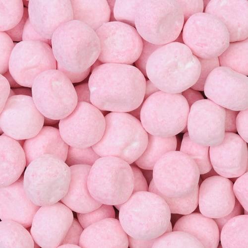 Bonbon Sweets