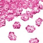 pink-ice