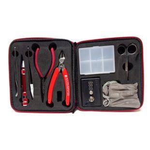 coil-master-tool-kit