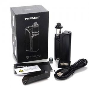 wismec-reuleaux-rx-75-tc-kit