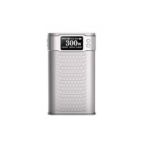 Koopor Primus 300W TC