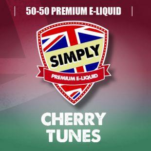 cherry-tunes