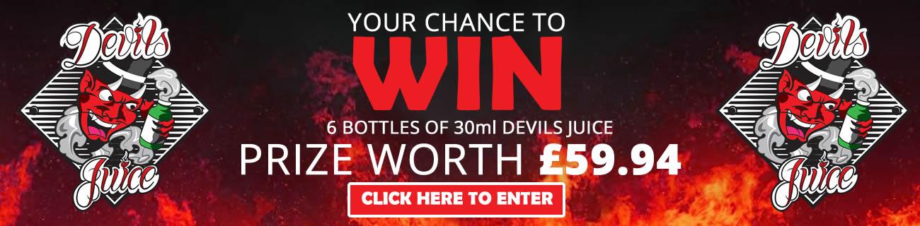 Devils-Juice-Website-Banner