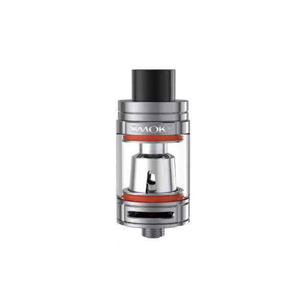 Smok TFV8 Baby Tank 2ml