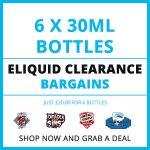 eliquid-clearance-square-6bottles-v2