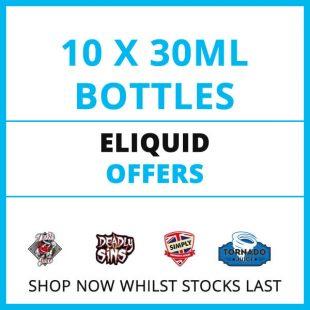 eliquid-clearance-SQUARE-V2-7-Bottles
