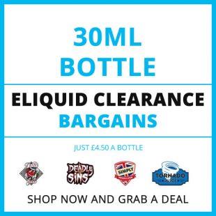 eliquid-clearance-square-singlev2