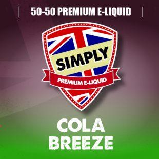 cola-breeze