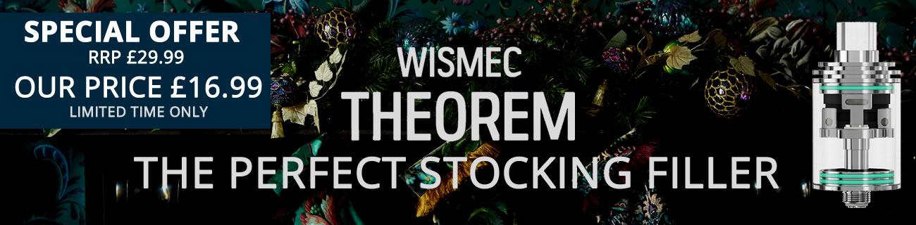 Wismec-theorem-tank-banner