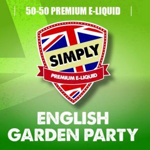 english-garden-party