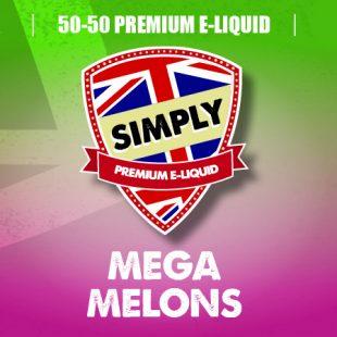 mega-melons
