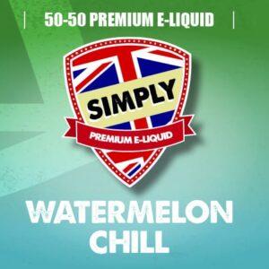 watermelon-chill