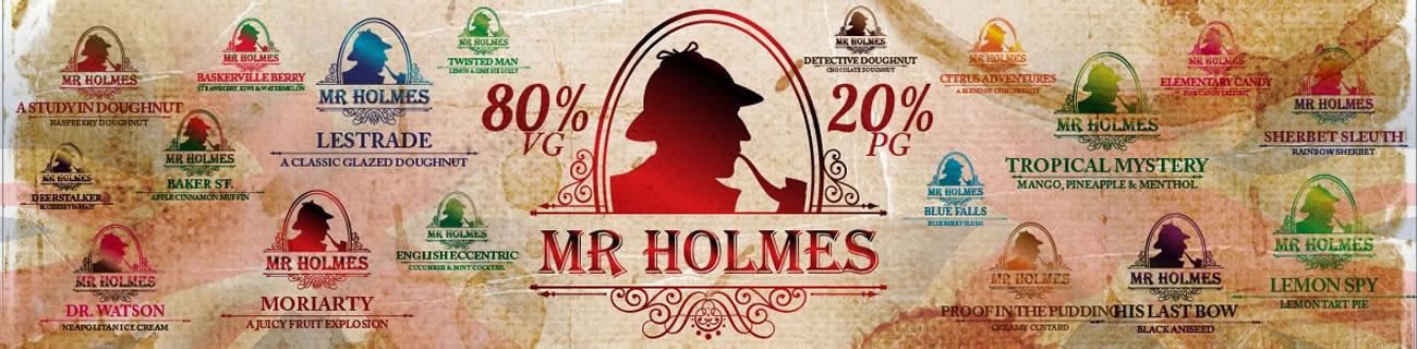 Mr-Holmes-2