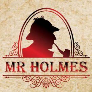 Mr-Holmes-E-liquid