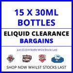 eliquid-clearance-SQUARE-15bottles