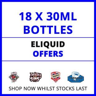 eliquid-clearance-SQUARE-18bottles