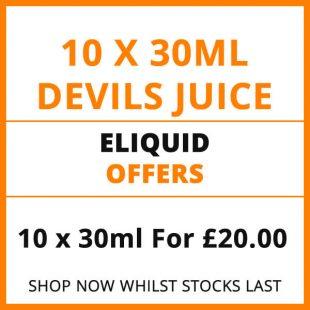 eliquid-clearance-SQUARE-Devils-Juice